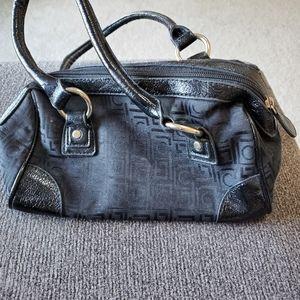 Liz Claiborne satchel